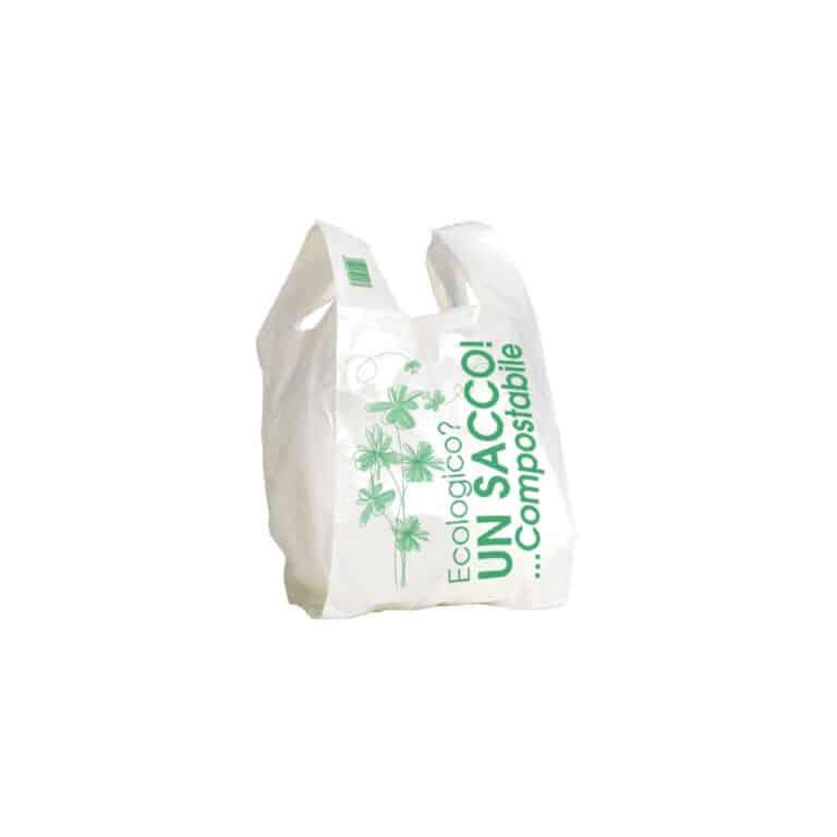 Shopper-mini-compostabili