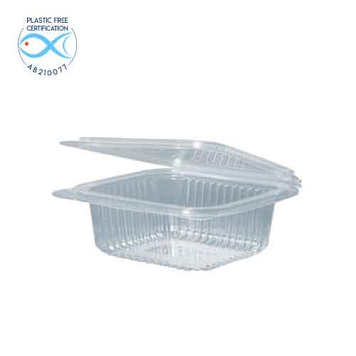 Vaschette-Biodegradabili-trasparenti-con-coperchio-1000