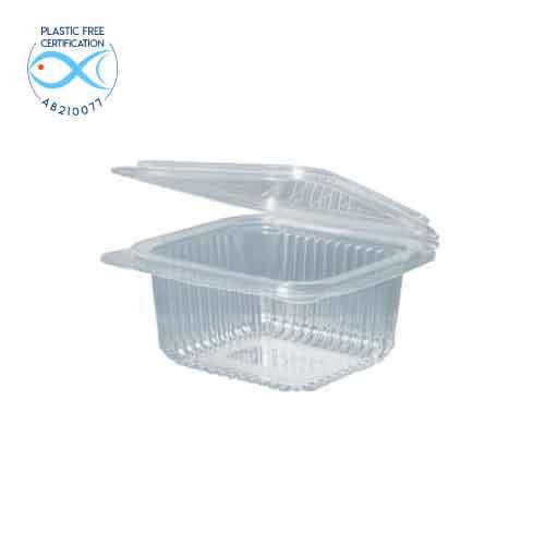 Vaschette-Biodegradabili-trasparenti