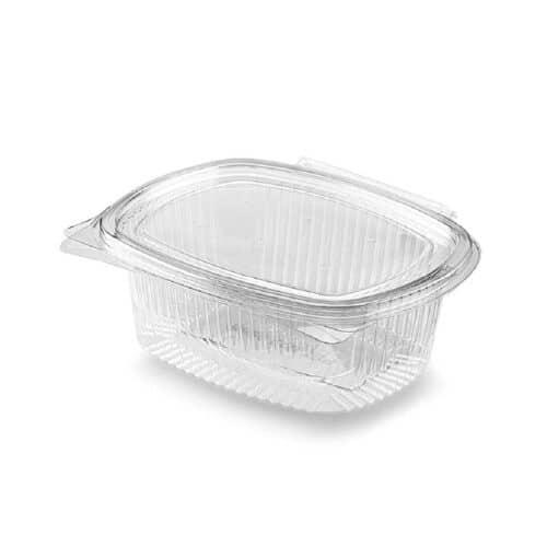 Vaschette-in-bioplastica-con-coperchio-ml-500-200-pz