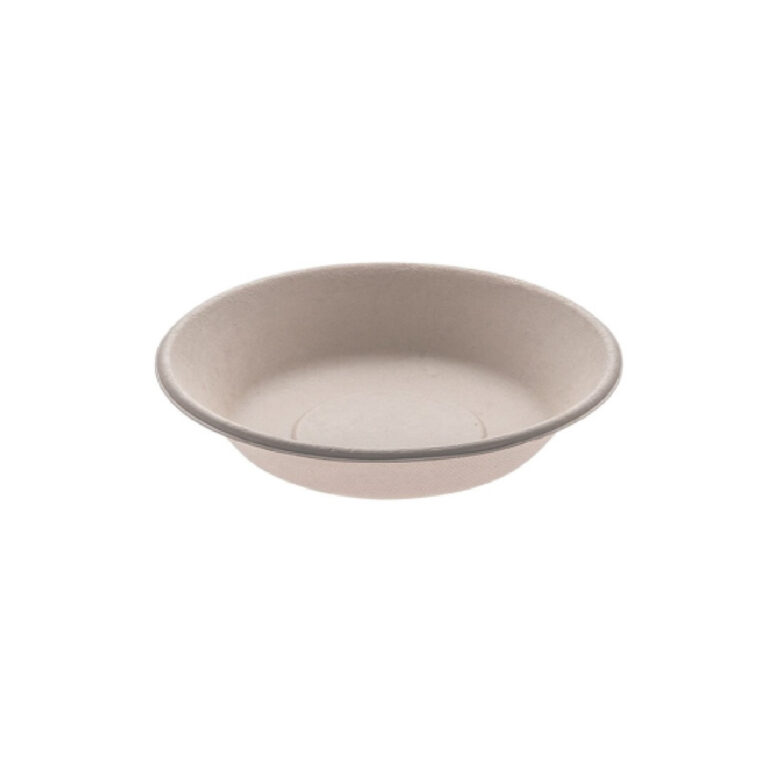 piatti-fondi-biodegradabili-e-compostabili-in-cellulosa-avana-460-ml.