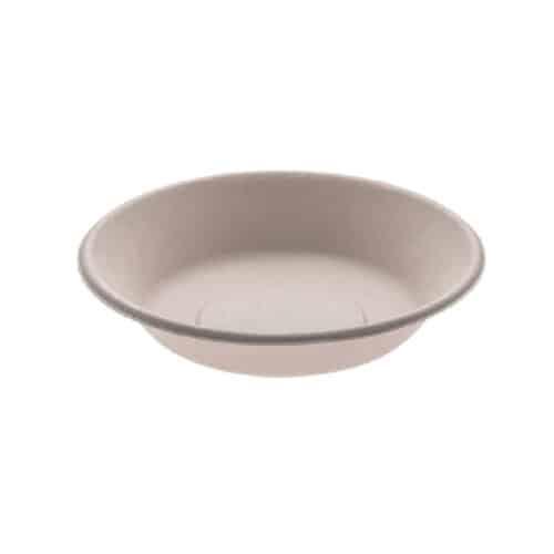 piatti-fondi-biodegradabili-e-compostabili-in-cellulosa-avana-680-ml.
