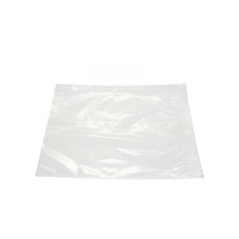 Sacchetti trasparenti biodegradabili e compostabili resistenti 1000 pz