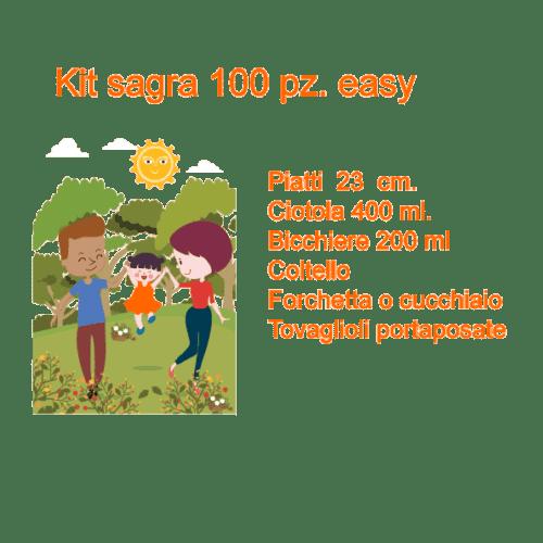 kit-completo-easy