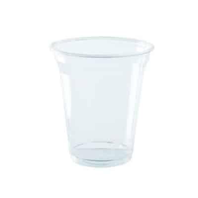 Bicchieri-biodegradabili-e-compostabili-415-ml