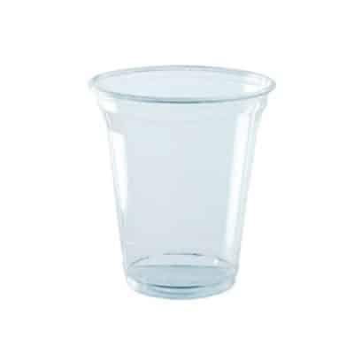 Bicchieri-biodegradabili-e-compostabili-415-ml-tacca-300