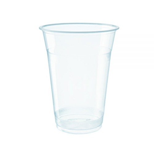 Bicchieri-biodegradabili-e-compostabili-500-ml