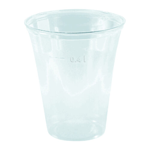 Bicchieri-birra-in-bioplastica-PLA-trasparente-545-ml-400-ml-140-pz