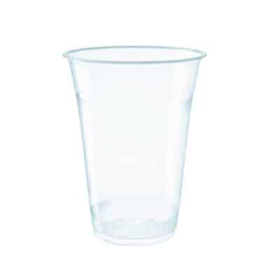 Bicchieri-frullati-in-bioplastica-500-ml-100-pz