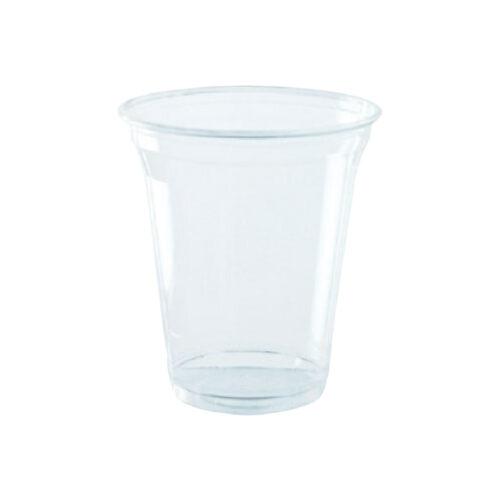 Bicchieri in bioplastica da 415 ml 150 pz