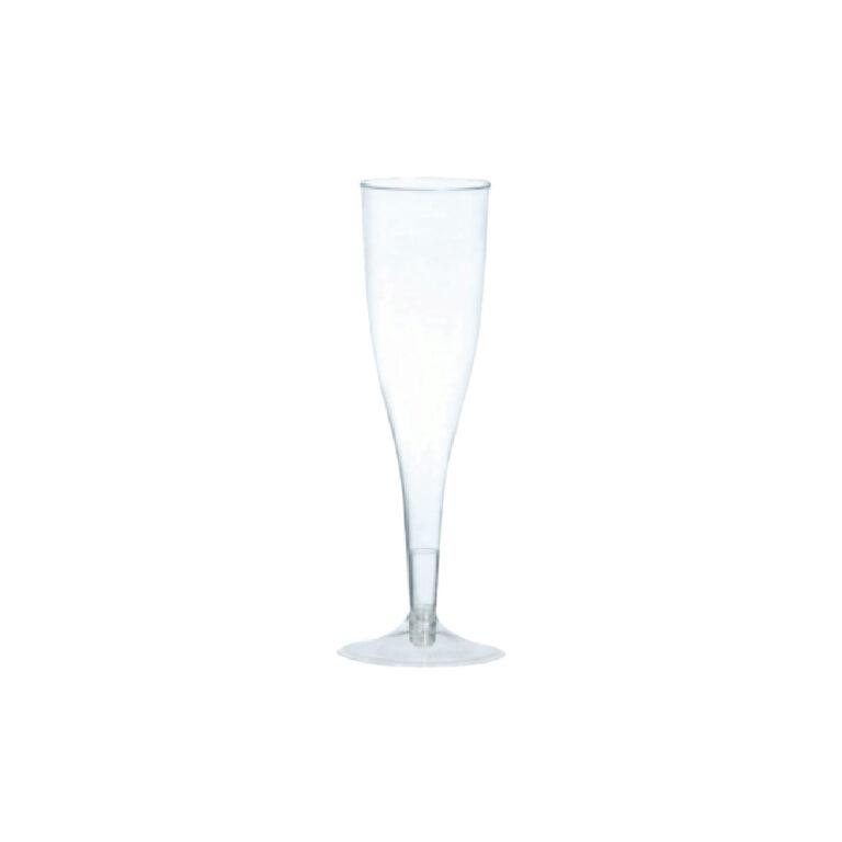 Flute-trasparenti-biodegradabili-100-ml-100-pz-1
