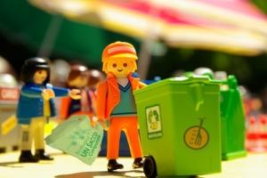 Shopper-e-sacchetti-biodegradabili-e-compostabili