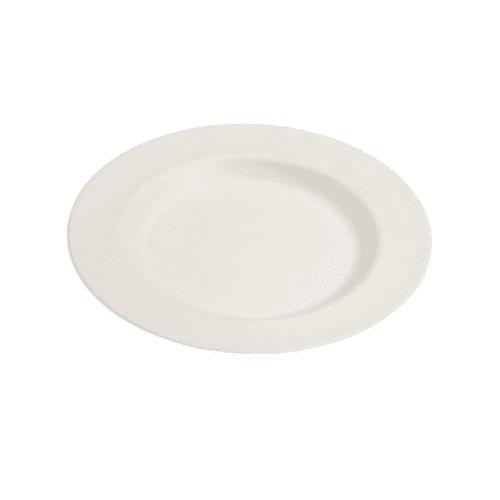 Piatti-piani-con-bordo-in-cellulosa-e-PLA-o-27-cm-100-pz