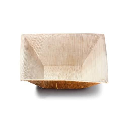 Piatti-quadrati-in-foglia-di-palma-cm-16x16-100-pz