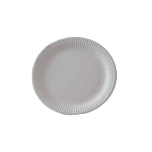 Piattini-di-carta-foderati-in-BioCoated-o-cm-15-100-pz-1