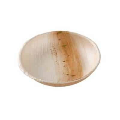 Piatto-biodegradabile-in-foglia-di-palma