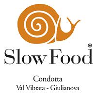 Slow food Val Vibrata
