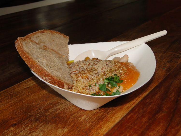 piatto-compostabile-per-zuppa-calda