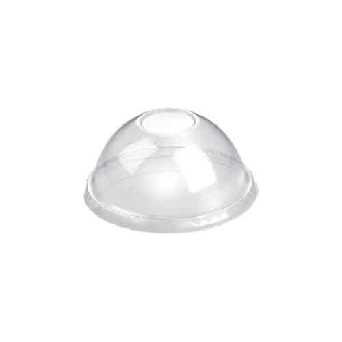 Coperchio-cupola-bicchieri-da-200-a-300-ml-200-pz