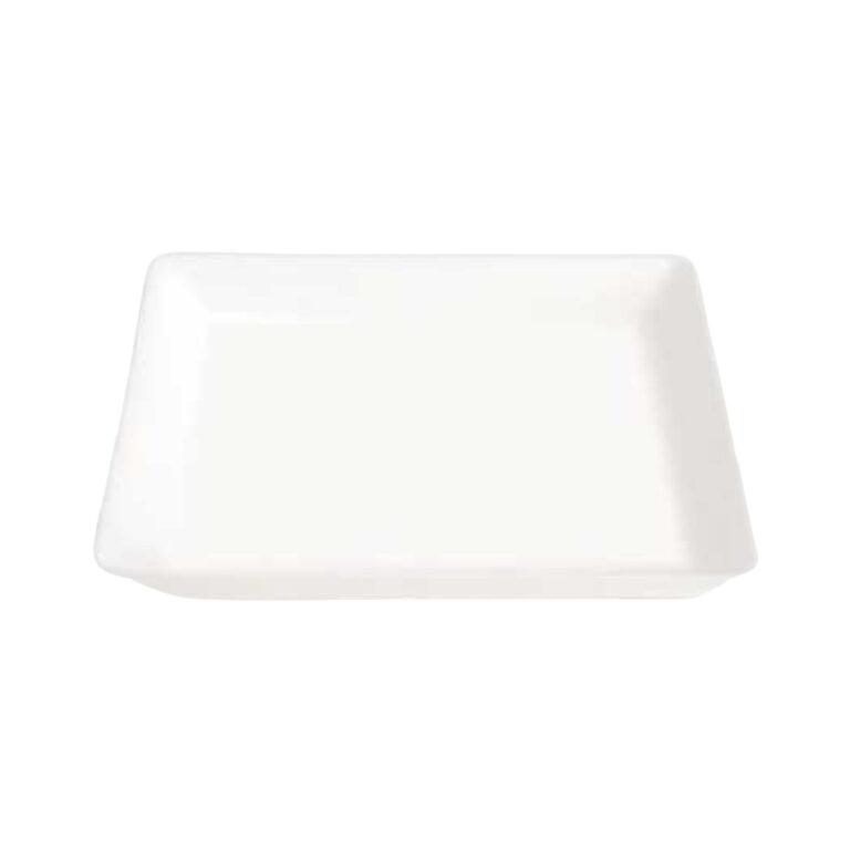 Piatti-quadrati-in-polpa-di-cellulosa-e-PLA-22x22-cm-100-pz