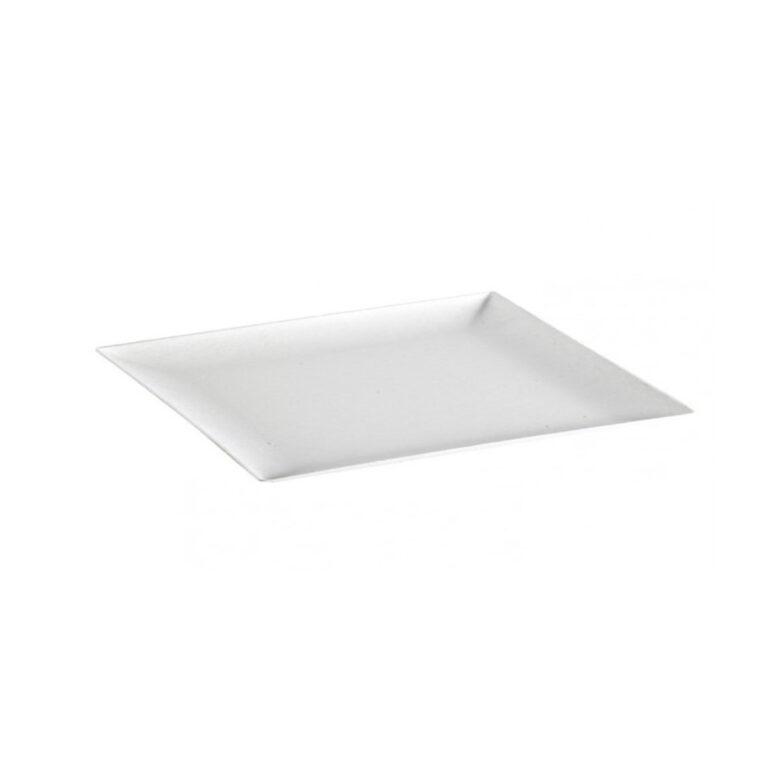 Vassoi-in-polpa-di-cellulosa-e-PLA-9x18-cm-100-pz