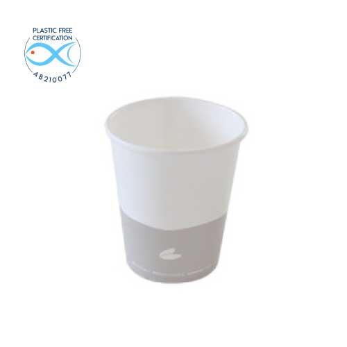 bicchieri-eco-caffe