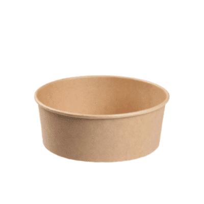 Insalatiera-compostabile-avana