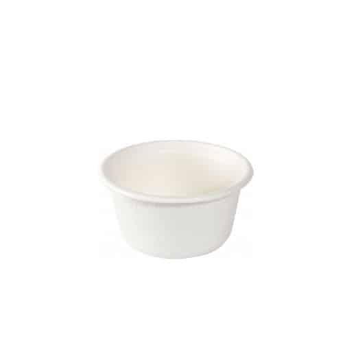 Porta-salsa-in-polpa-di-cellulosa-ml-60-pz-200