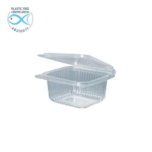 Vaschette-Biodegradabili-trasparenti-con-coperchio-piccole