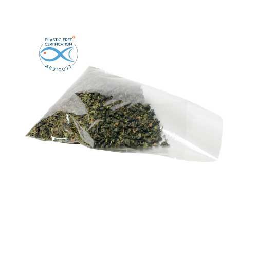 Bustine-trasparenti-biodegradabili