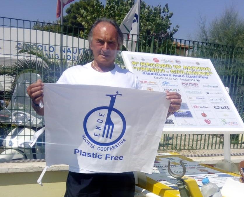 Ekoe-plastic-free