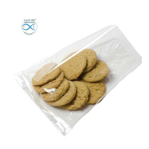 Bustine-trasparenti-per-biscottti