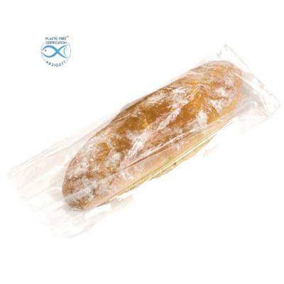 Bustine-trasparenti-biodegradabili-per-cibi-secchi