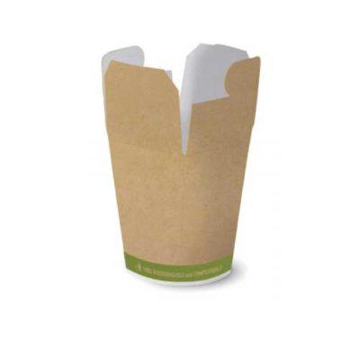 Noodle-box-compostabile