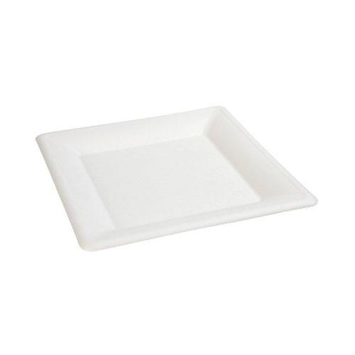 Piatto-ecologico-e-compostabile-quadrato-16-cm.