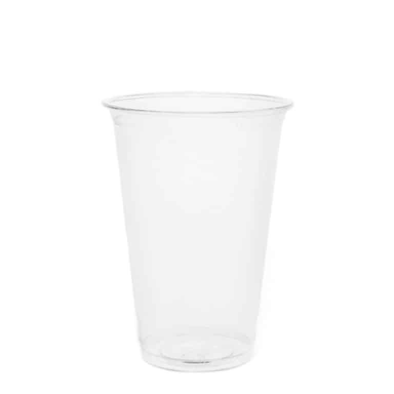 bicchiere-biodegradabile-compostabile