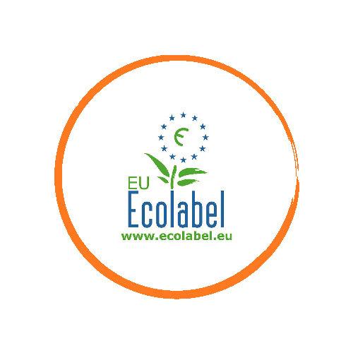 Detergenti Ecolabel