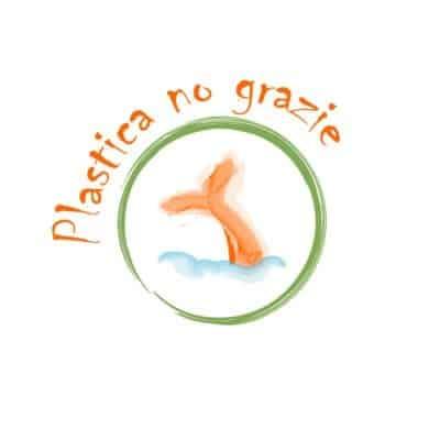 no-plastic-logo