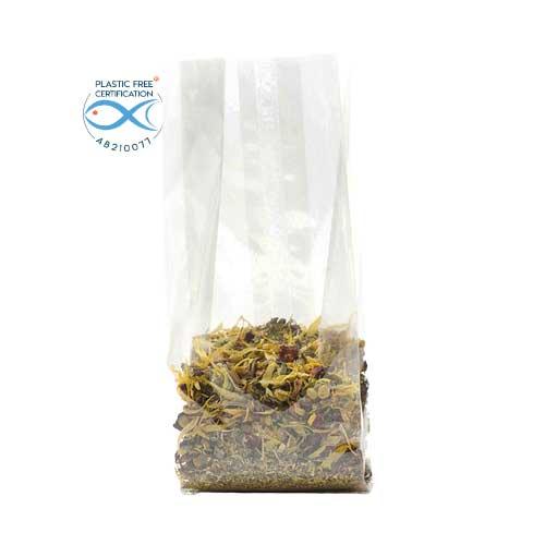 sacchetti-compostabili-fondo-quadro