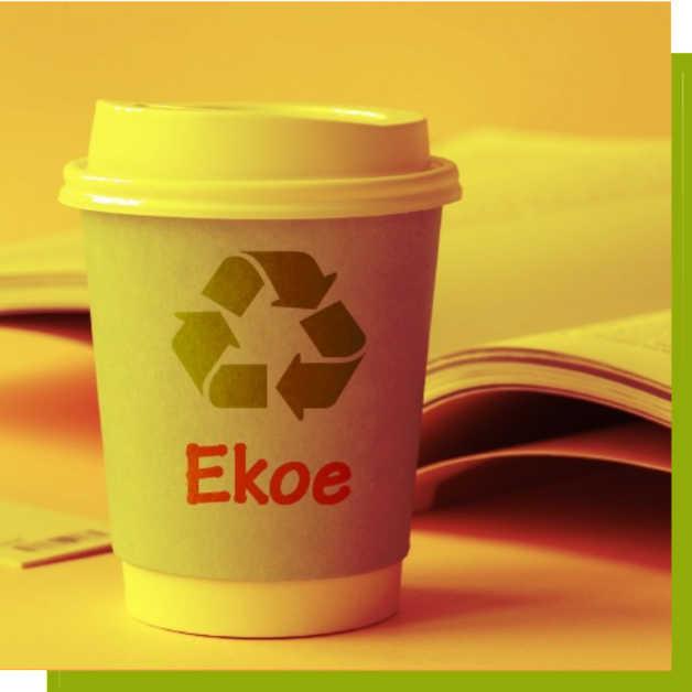 personalizzazioni stoviglie biodegradabili