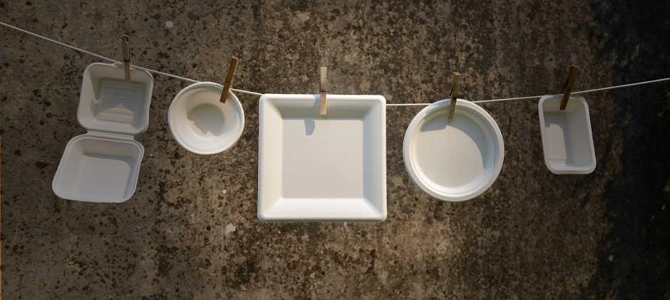 piatti-monouso-ecologici-ekoe