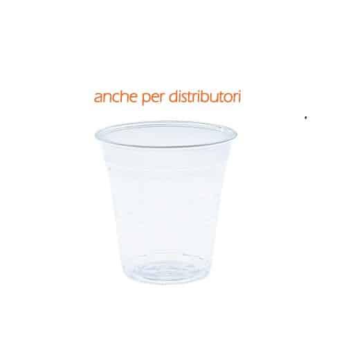 Bicchieri-acqua-compostabili-160-ml-per-distributori-automatici-100-pz