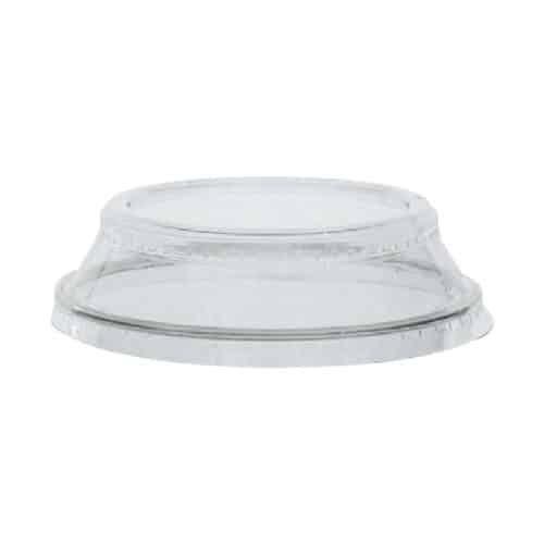 Coperchi-o-inserti-per-bicchieri-e-contenitori-in-bioplastica-270-a-600-ml-500-pz