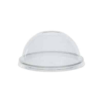 Coperchi-per-contenitori-bicchieri-da-270-a-600-ml-in-bioplastica-a-cupola-500-pz