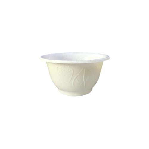 Coppette gelato in PLA 100 cc 600 pz