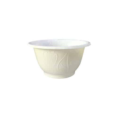 Coppette gelato in PLA 160 cc 600 pz