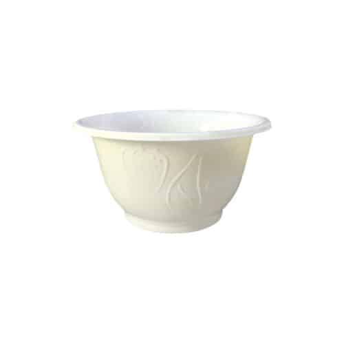 Coppette gelato in PLA 200 cc 600 pz