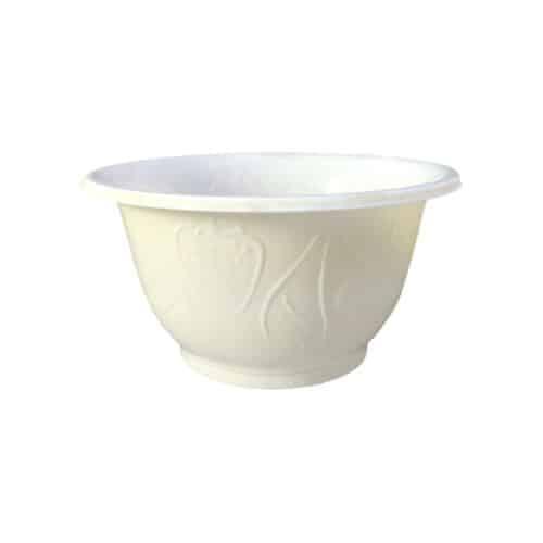 Coppette gelato in PLA 350 cc 400 pz