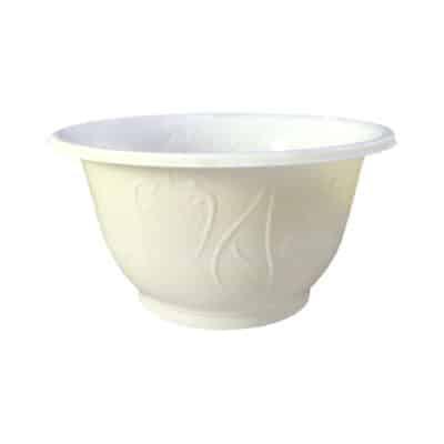 Coppette gelato in PLA 450 cc 400 pz