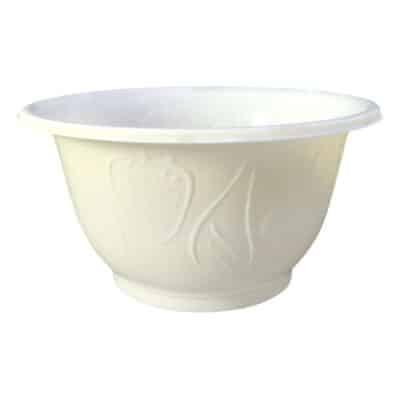 Coppette gelato in PLA 550 cc 400 pz